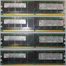 IBM OPT:30R5145 FRU:41Y2857 4Gb (4096Mb) DDR2 ECC Reg memory (Котельники)