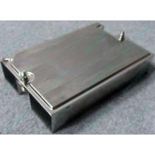Радиатор HP 592550-001 603888-001 для DL165 G7 (Котельники)