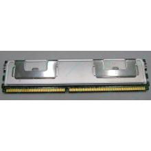 Серверная память 512Mb DDR2 ECC FB Samsung PC2-5300F-555-11-A0 667MHz (Котельники)