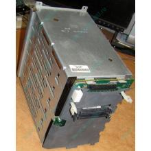 Корзина для SCSI HDD HP 373108-001 359719-001 для HP ML370 G3/G4 (Котельники)