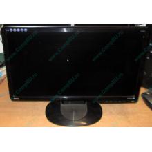 """21.5"""" ЖК FullHD монитор Benq G2220HD 1920х1080 (широкоформатный) - Котельники"""