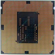 Процессор Intel Pentium G3420 (2x3.0GHz /L3 3072kb) SR1NB s.1150 (Котельники)
