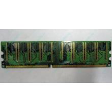 Память 256Mb DDR1 pc2700 Б/У цена в Котельниках, память 256 Mb DDR-1 333MHz БУ купить (Котельники)