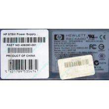 Блок питания 575W HP DPS-600PB B ESP135 406393-001 321632-001 367238-001 338022-001 (Котельники)
