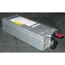 Блок питания 800W HP 379123-001 403781-001 380622-001 399771-001 DPS-800GB A HSTNS-PD05 (Котельники)
