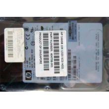 Жесткий диск 146.8Gb ATLAS 10K HP 356910-008 404708-001 BD146BA4B5 10000 rpm Wide Ultra320 SCSI купить в Котельниках, цена (Котельники)