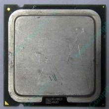Процессор Intel Celeron D 341 (2.93GHz /256kb /533MHz) SL8HB s.775 (Котельники)