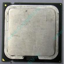 Процессор Intel Celeron D 331 (2.66GHz /256kb /533MHz) SL7TV s.775 (Котельники)