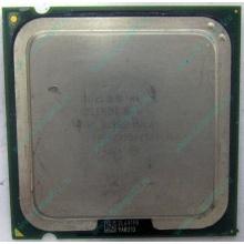 Процессор Intel Celeron D 351 (3.06GHz /256kb /533MHz) SL9BS s.775 (Котельники)