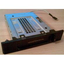 HP Pocket Media Drive Bay 5003-0667 (Котельники)