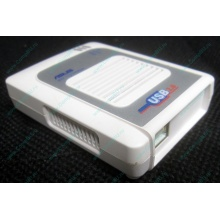 Wi-Fi адаптер Asus WL-160G (USB 2.0) - Котельники
