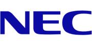 NEC (Котельники)